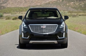 2023 Cadillac XT7 Redesign, Concept, and Release Date