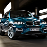 2020 BMW X6 Changes, Concept, and Release Date
