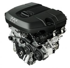 2020 Dodge Durango Engine, Rumors, and Price