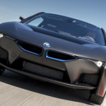 2020 BMW Fuel Cell Specs, Redesign, and Release Date