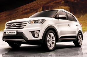 2020 Hyundai Creta Redesign, Concept, and Release Date