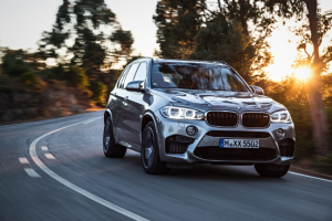 2020 BMW X5M Rumors, Engine, and Release Date