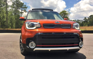2020 Kia Soul Redesign, Specs, and Price