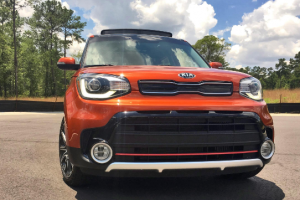 2020 Kia Soul Redesign, Specs, and Price