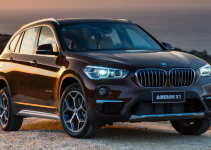 2021 BMW X5 Release Date, Price, Specs, and Redesign | US ...