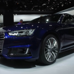 2020 Audi Q4 Rumors, Specs, and Price