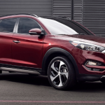 2020 Hyundai Tucson Rumors, Concept, and Release Date2020 Hyundai Tucson Rumors, Concept, and Release Date