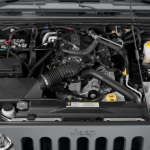 2020 Jeep Wrangler Unlimited Price And Release Date