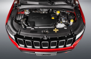 2020 Jeep Compass Trailhawk Specs, Redesign, and Release Date