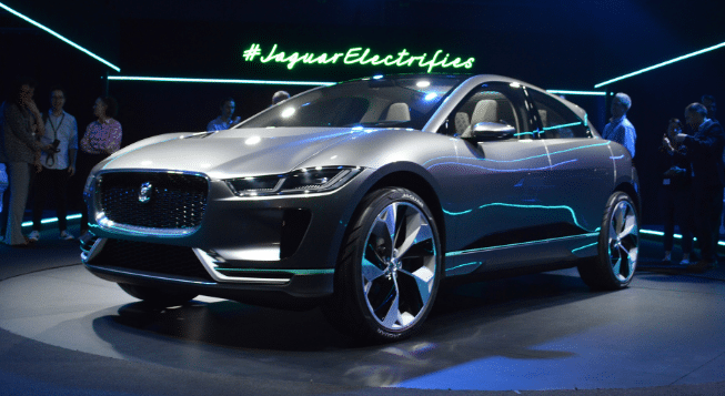 2020 jaguar i