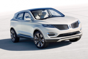 2020 Lincoln MKC Redesign, Concept, and Release Date2020 Lincoln MKC Redesign, Concept, and Release Date