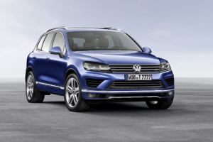 2020 VW Touareg Safety, Price, and Release Date2020 VW Touareg Safety, Price, and Release Date