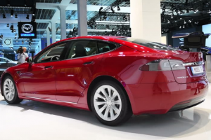 2020 Tesla Model Y Concept, Performance, and Release Date