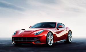 2023 Ferrari SUV Changes, Specs, and Release Date