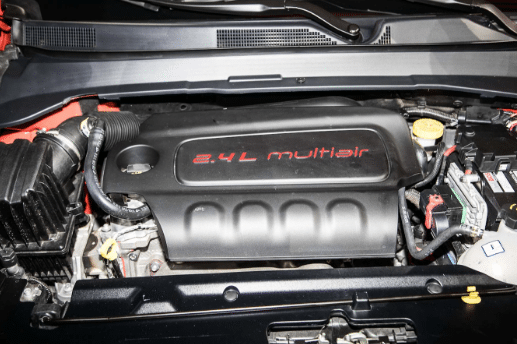 2020 Jeep Compass Engine, Price, and Release Date