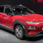 2020 Hyundai Kona EV Specs, Rumors, and Release Date