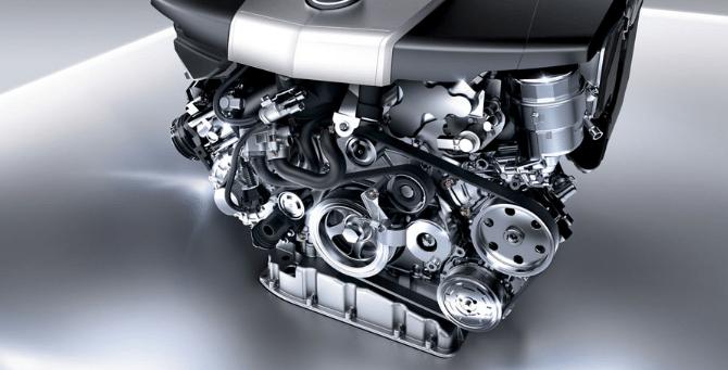 2020 Mercedes-Benz G-Wagen Rumors New Generation Release