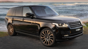 2023 Range Rover Vogue Redesign, Specs, and Release Date