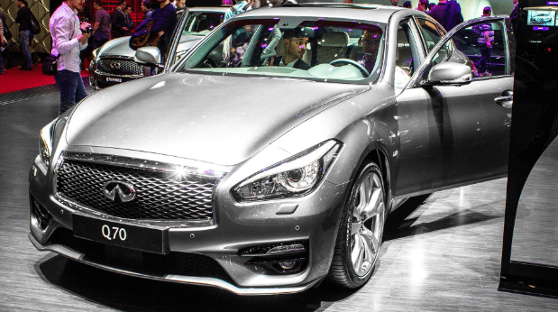 2020 Infiniti Q70 Redesign, Specs, and Release Date | US ...