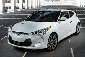 2020 Hyundai Veloster Specs, Rumors, and Release Date