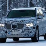 2020 Mercedes GLS Redesign, AMG 63, Interior, Spied, Release Date