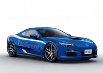 2020 Toyota MR2 Redesign, Specs, and Release date