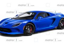 2021 Dodge Viper Concept, SRT, Price, and Specs