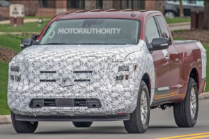 2021 Nissan Titan Redesign, Diesel, Price, and Release Date