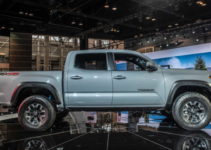 2021 Toyota Tacoma Redesign, Release Date, Diesel, and Price