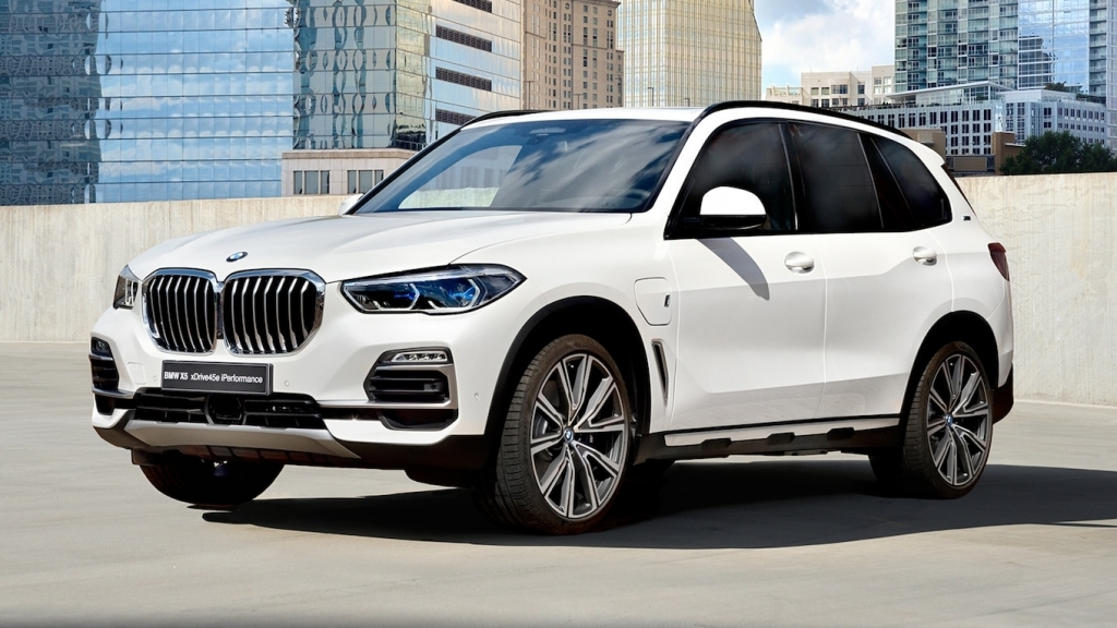 2021 bmw x5 redesign, release date, hybrid, and price | us