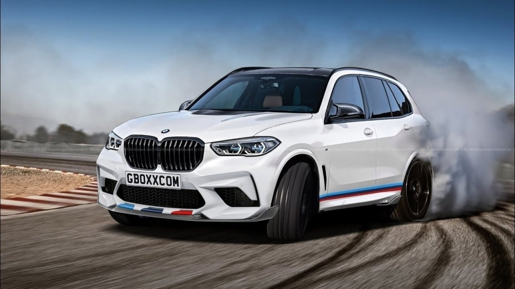 2021 bmw x5 redesign, release date, hybrid, and price   us