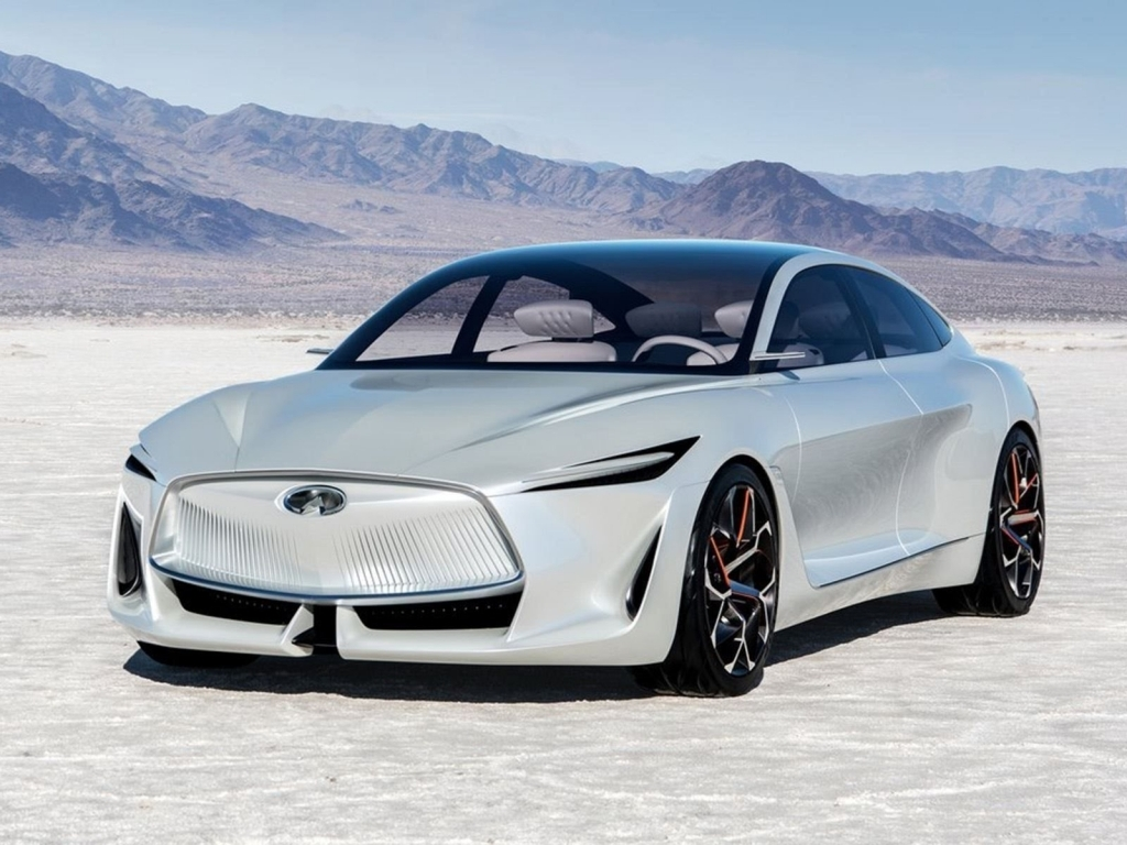 2021 Infiniti Q70 Concept, Hybrid, and Redesign | US Cars News