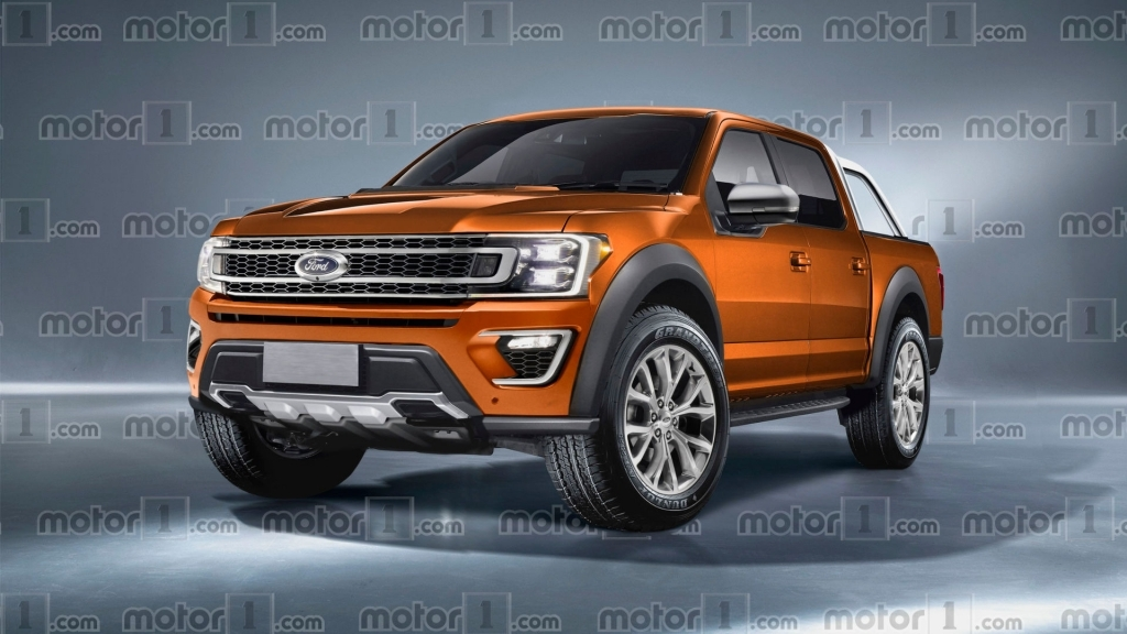 2021 ford ranger news  engine  diesel  and specs