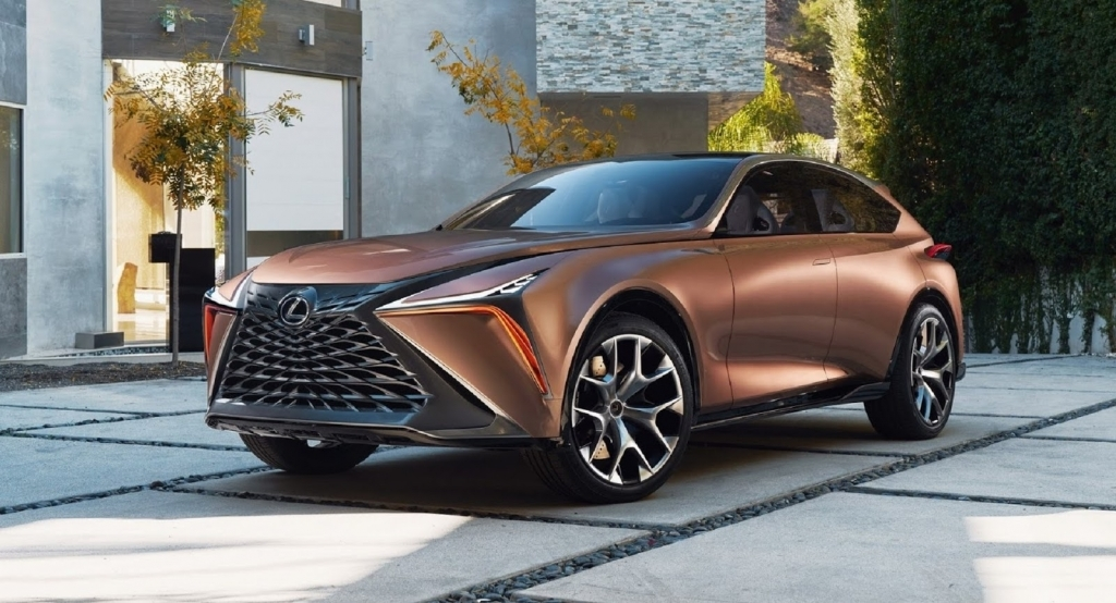 2021 lexus is redesign, price, news, and release date | us