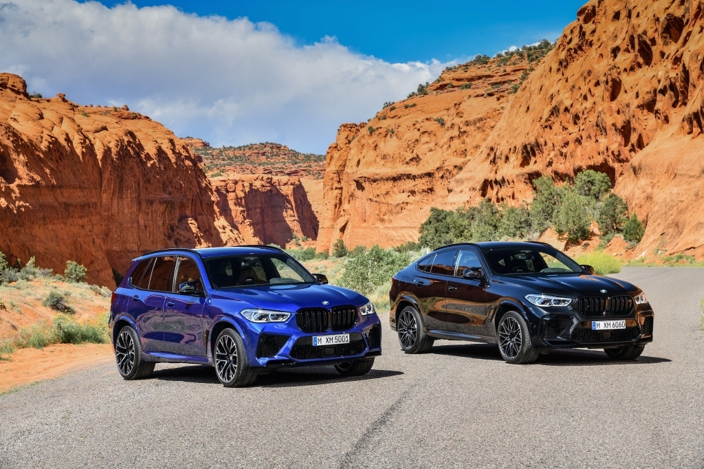 2021 BMW X5 Release Date, Price, Specs, and Redesign   US ...
