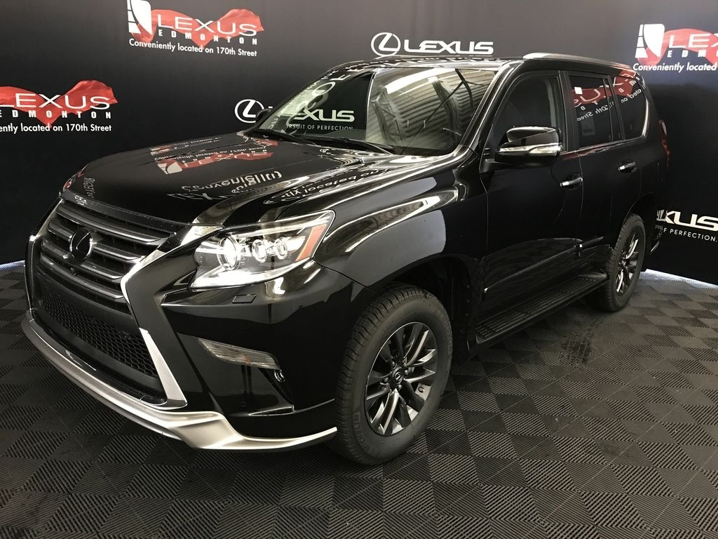 2021 lexus gx 460 wallpaper  us cars news