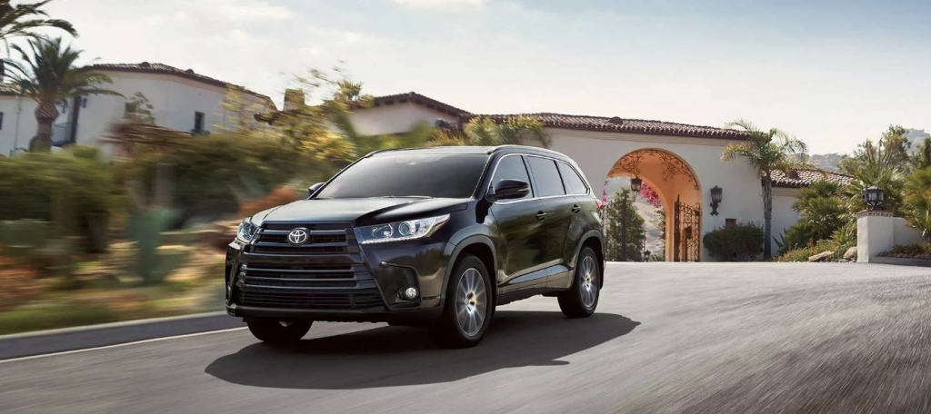 2021 toyota highlander hybrid, specs, redesign, and review