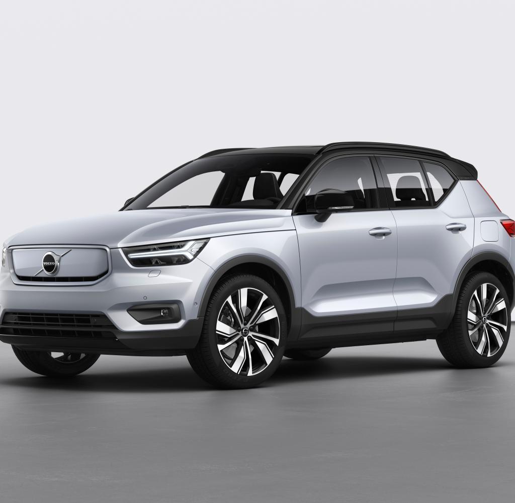 2021 audi q7 redesign   us cars news