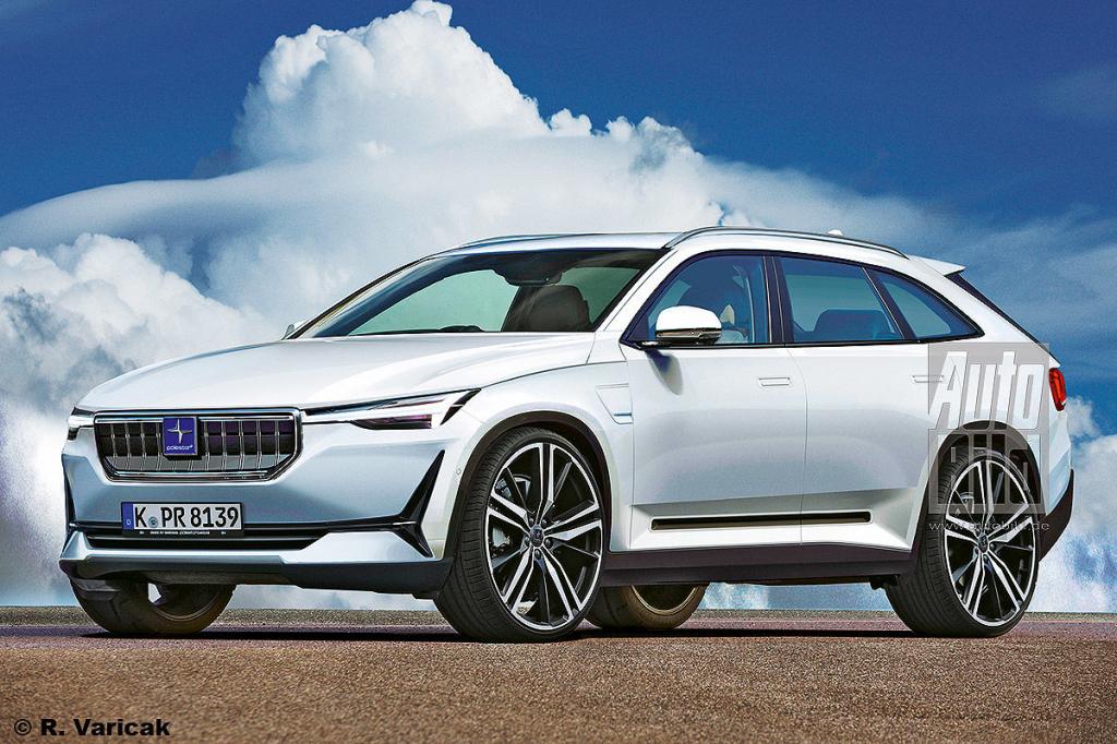 2021 volvo xc90 exterior  us cars news