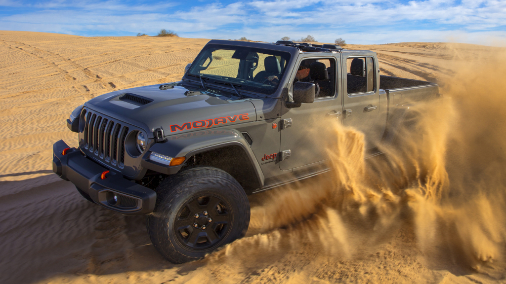2021 jeep gladiator colors diesel release date and