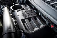 2021 Ford Ranger V6 Price