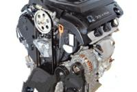 Honda 3.5L J35A/J35Z/J35Y Engine: Specs, Problems, Reliability