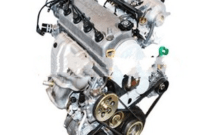 Honda D16A (B V W Y Z) Engine: Specs, Problems, Reliability