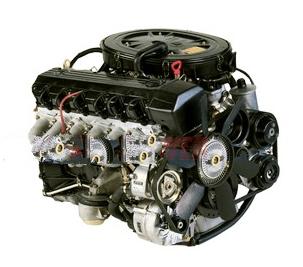 Mercedes M103 3.0L Engine Specs, Problems, Reliability