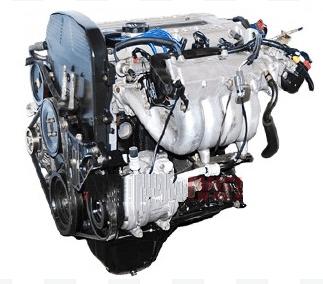 Mitsubishi 4G63 2.0L Engine Specs, Problems, Reliability