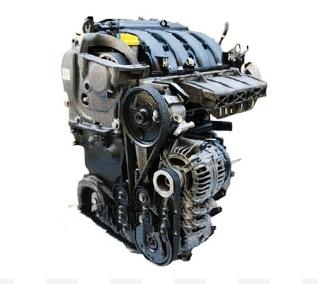 Renault K4M 1.6L Engine Specs, Problems, Reliability