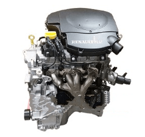 Renault K7J 1.4L 8V Engine Specs, Problems, Reliability