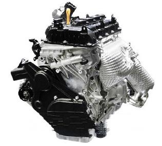 Suzuki K15B 1.5L Engine Specs, Problems, Reliability