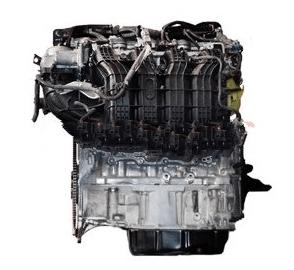 Toyota 1AR-FE 2.7L Engine Specs, Problems, Reliability