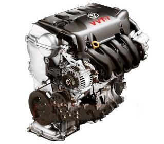 Toyota 1NZ-FE/FXE 1.5L Engine Specs, Problems, Reliability